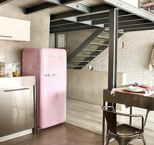 k hlschrank kaufen smeg elsie gomez blog. Black Bedroom Furniture Sets. Home Design Ideas