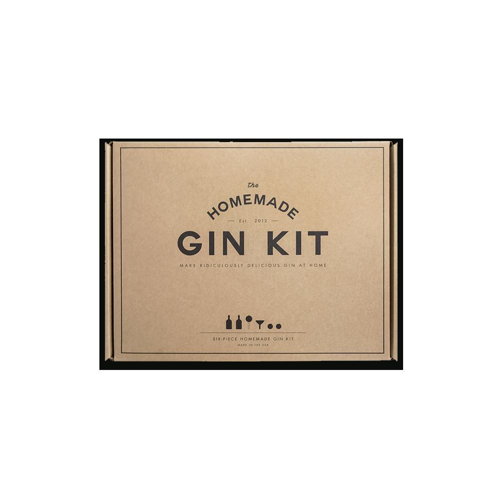 Gin Geschenkset