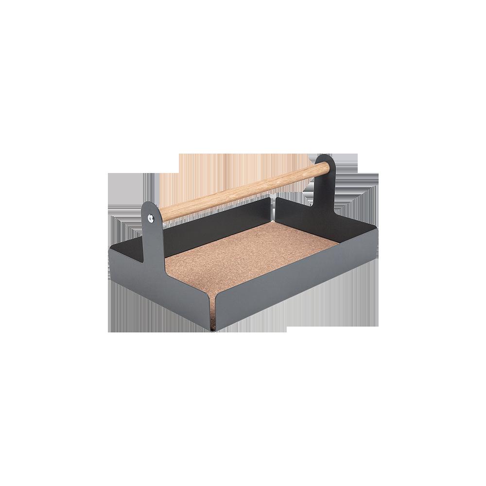 Schreibtischbox
