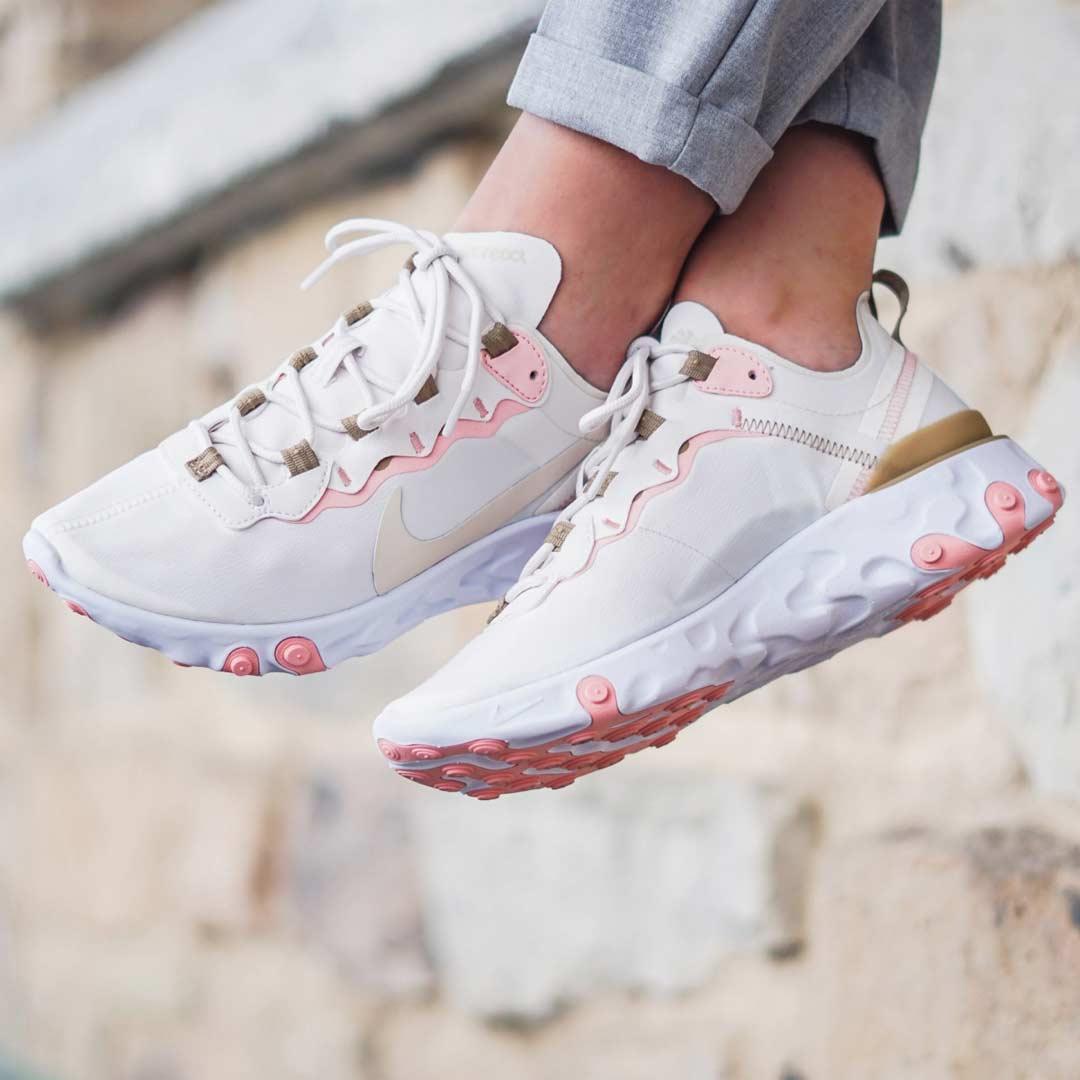 sturbock | Sneakers for Her sturbock
