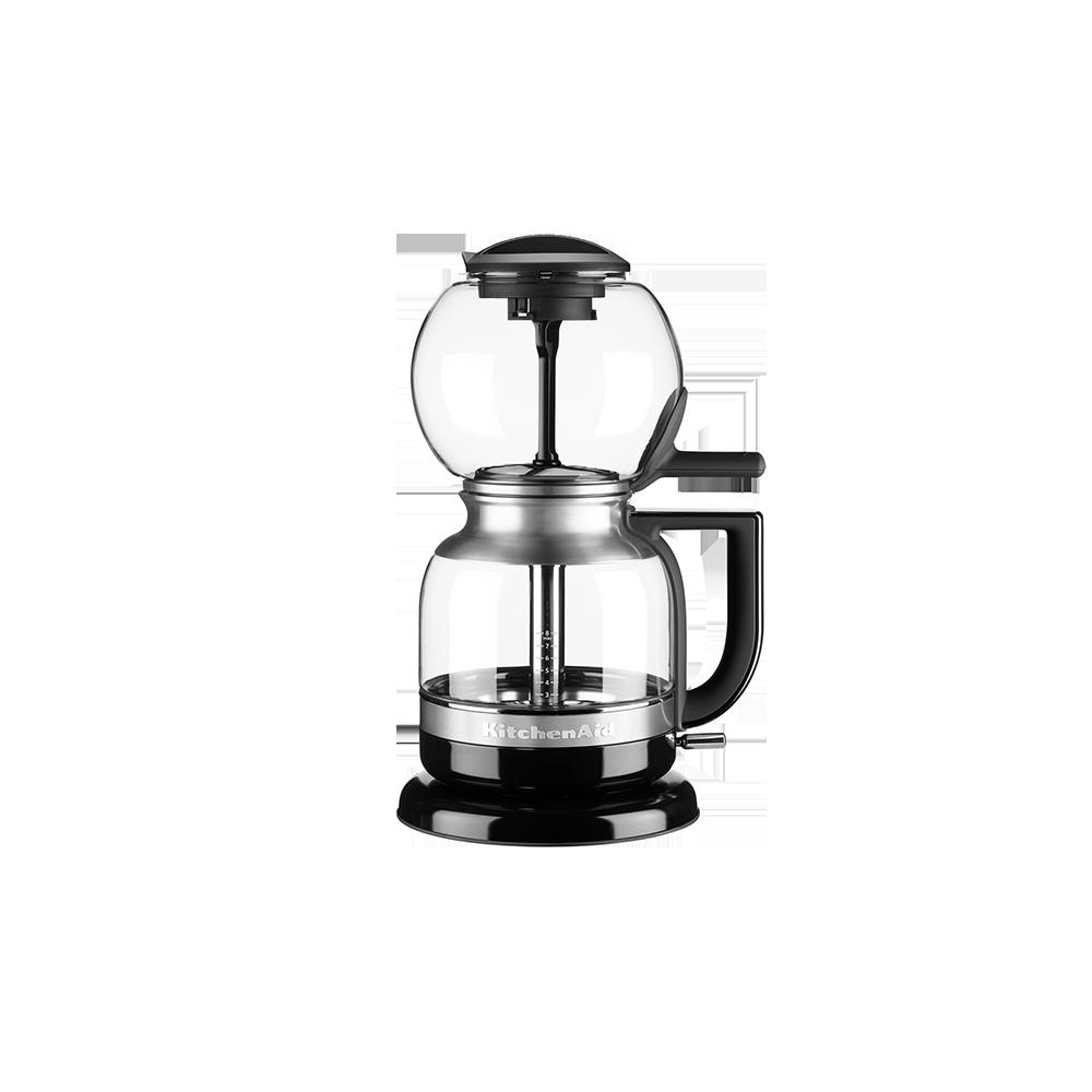 Kaffeebrüher