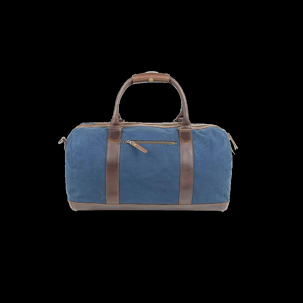 Duffle Tasche