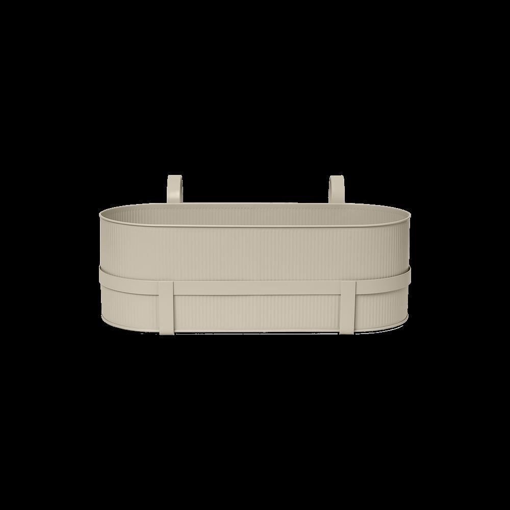 Balkonbox